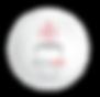 Logo-gloss.png