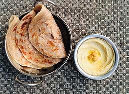 Hummus_edited.jpg