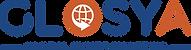Logo_GLOSYA RVB.png