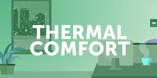 thermalcomfort big.png