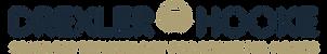 DH_logo.png