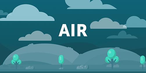 air big.png