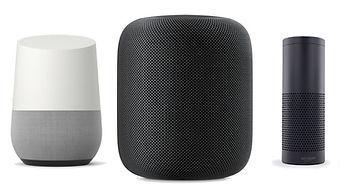 Amazon-Echo-UK-757789.jpg
