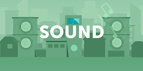 sound big.png