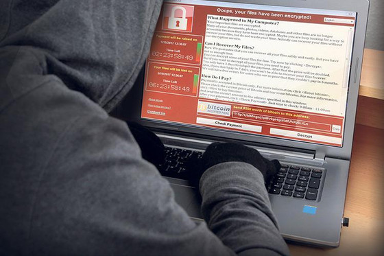 The NHS Malware attack: What we've learnt and how to apply it to personal computing.