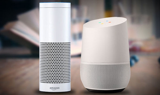 How Voice Recognition and Artificial Intelligence will change our lives