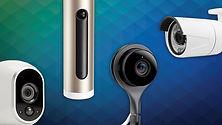 security-camera-hero-100694753-orig.jpg
