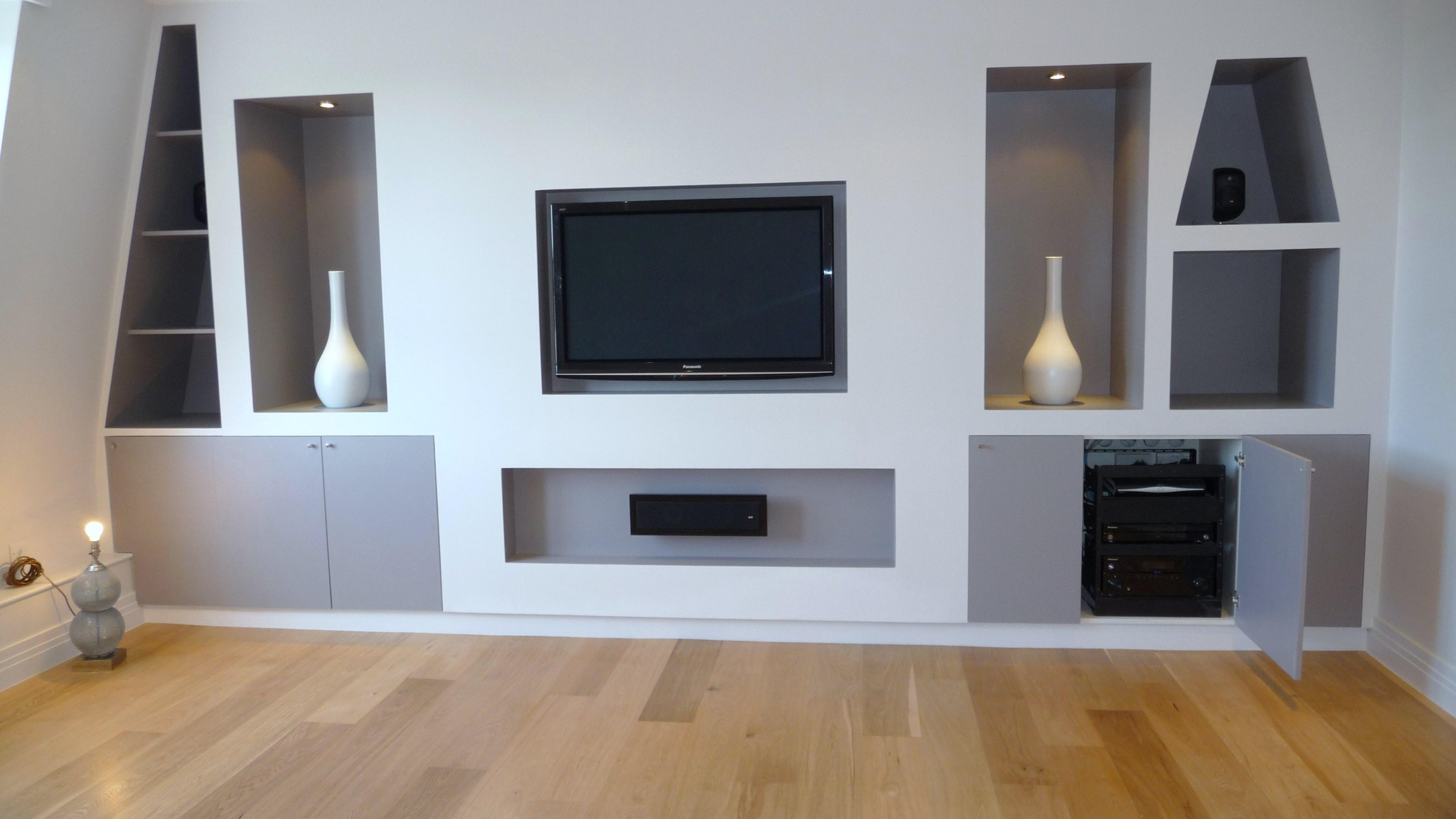 Chelsea Smart Home