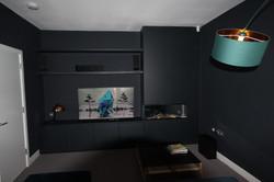 Sunbury Smart Home