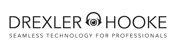 DH_Professional_logo_MONO_edited.png