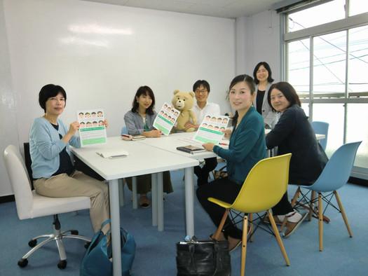 長崎経済新聞、Yahoo!ニュースに掲載いただきました