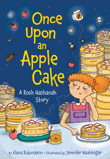Apple_cake_cover_.png