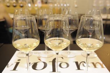 Vinòforum teatro del vino e cibo di qualità