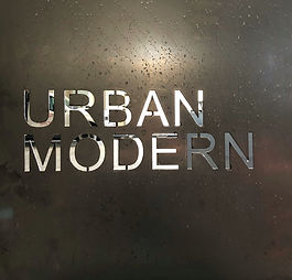 Urban Modern Logo.jpg