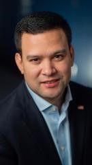 Mark Vargas.jpg