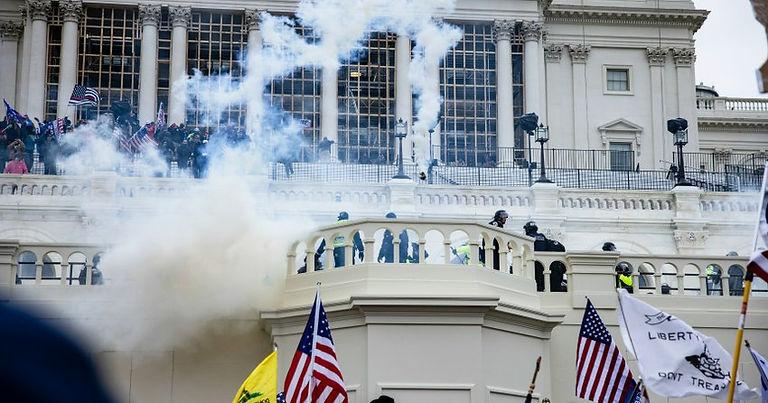 Capitol Raid.jpg