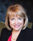 Barbara Loe FIsher.jpg
