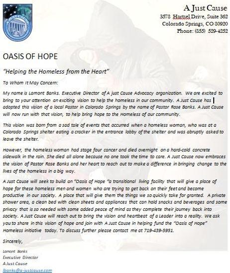 Oasis of Hope Letter2.JPG