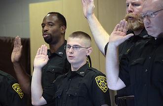 Correctional Officer Oath.jpg