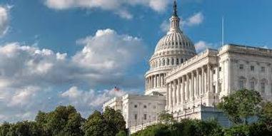 Legislative2.jpg