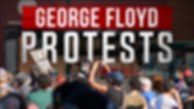George Floyd Protest25.jpg