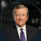Brian Ross.png