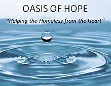 Oasis of Hope - Water Drop.JPG