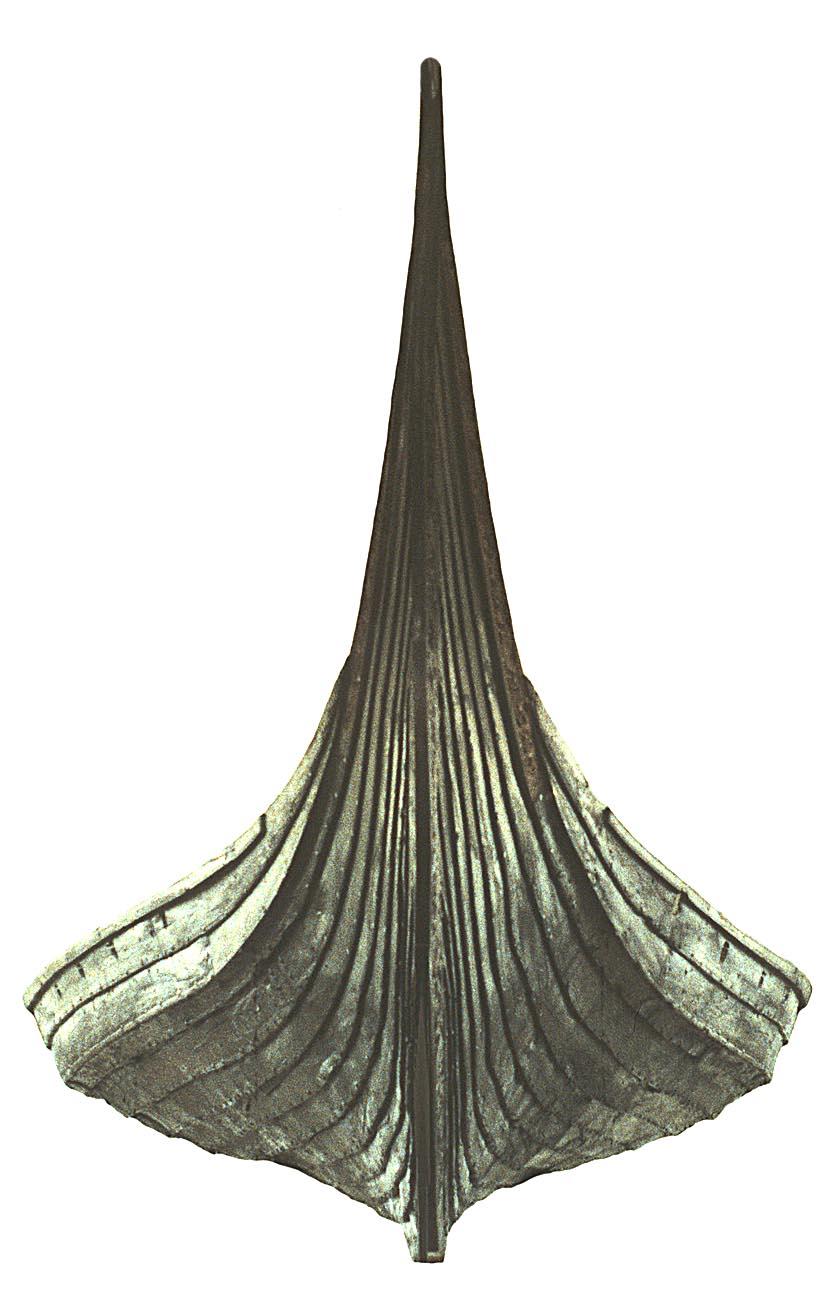 Vikingshipkils
