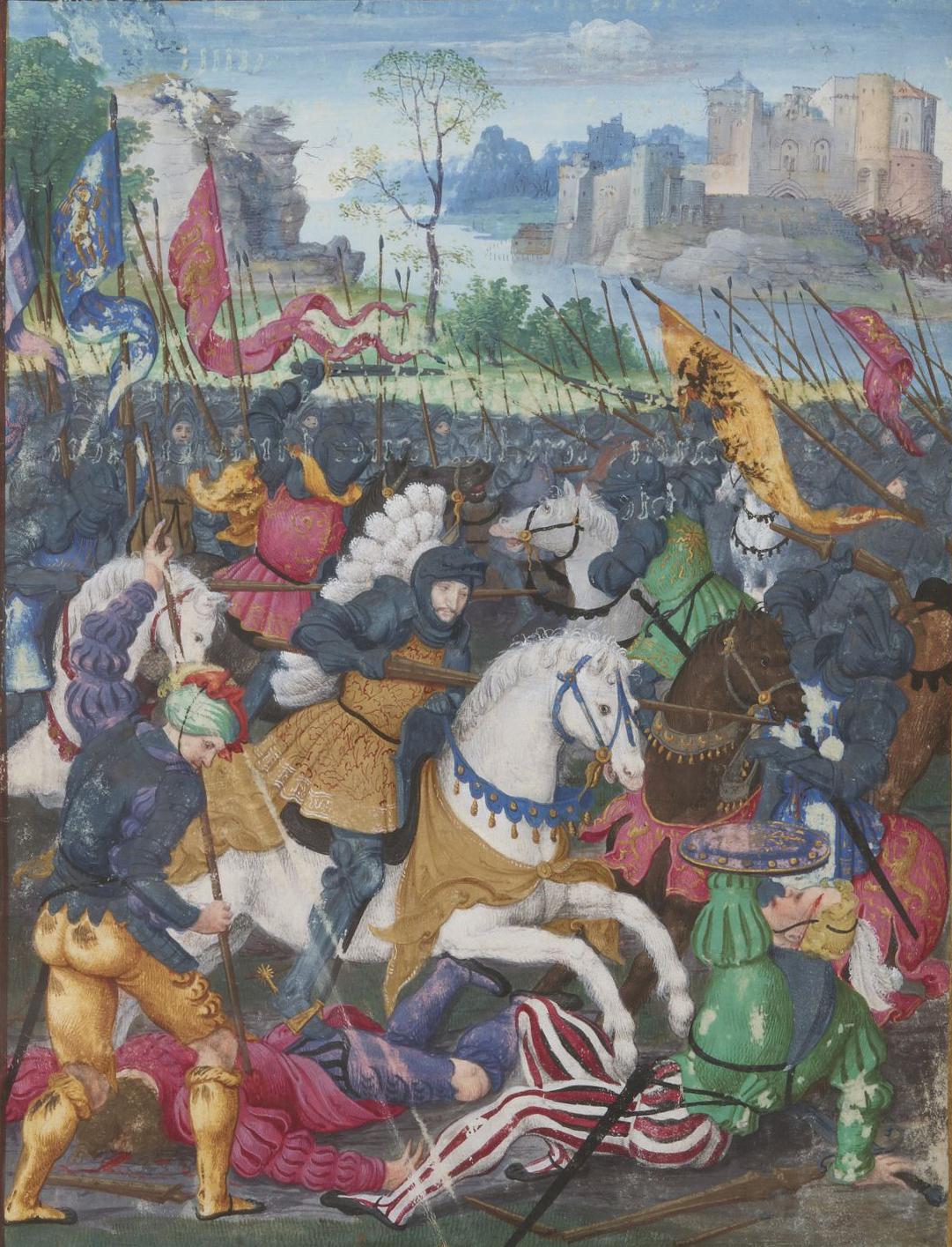 Marignan_1515