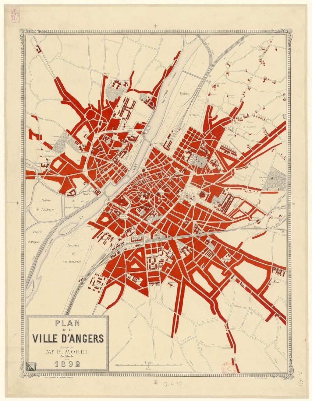 GE C-1657 Plan_de_la_ville_d'Angers_[...]Morel_E_btv1b53028043k_edited