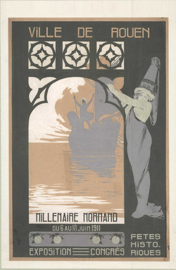 v01_62fi004_millenaire_normand