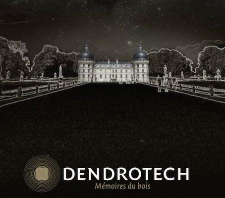 Lancement du prix Dendrotech 2016