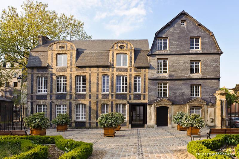 Hôtel_Dubocage_3