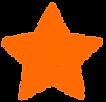 Star_Scribble_Orange.png