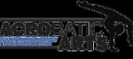 acrobat-arts-logo.png