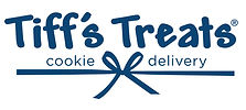 Tiff's Treats Ribbon Logo Blue 2020-01.j