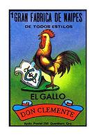 ElGallo 5x7.jpg