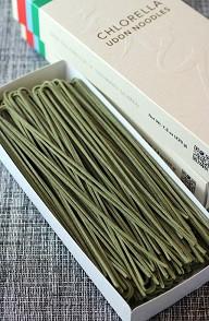 Chorella-udon-package.jpg