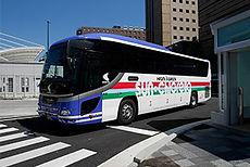 SC Bus to Kansai Airport.jpg