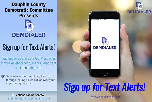 DemDialer Announcement Flyer.jpg