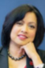 Nina Ahmad_ Ph.D..jpg