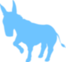 Dauphin County Democratic Committee