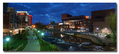 evening_Asheville.png