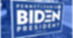 Biden Sign Picture.png