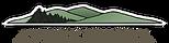 ccoa-logo.png