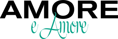 amore-primaryLogo-01.png