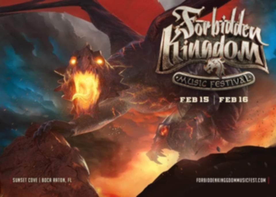 forbidden Kingdom1.jpg