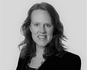 Paula Hirst Prof (1).jpg