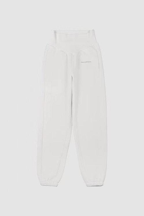 ANN ANDELMAN Sweatpants