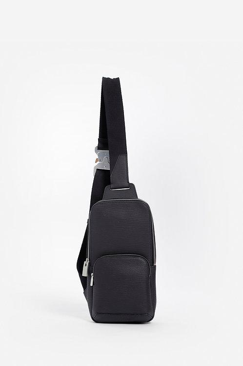 1017 Alyx 9sm Rollercoaster Sling Bag Crossbody Bag